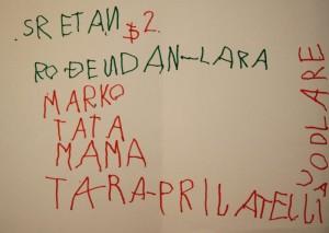 lara02-cestitka-tekst