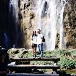 2000-Karin i Dobri kod slapa