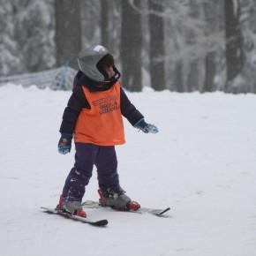2013-02-skijanje-tara-02