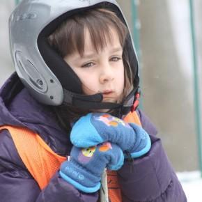 2013-02-skijanje-tara