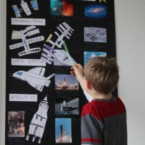 poster prezentacija